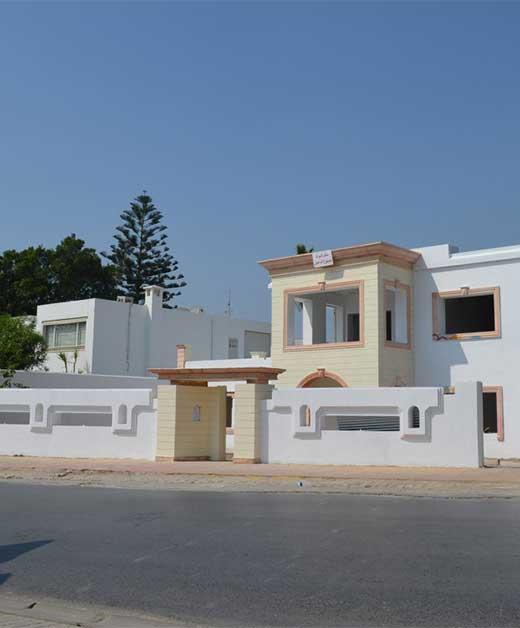 Villa El Ons 17