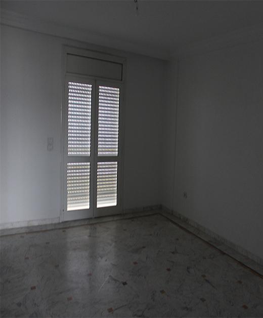 الشقة سيتي سنتر 4 - اريانة