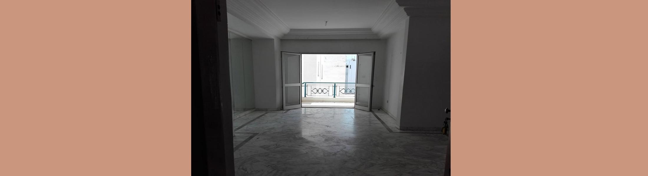 الشقة سليم 113