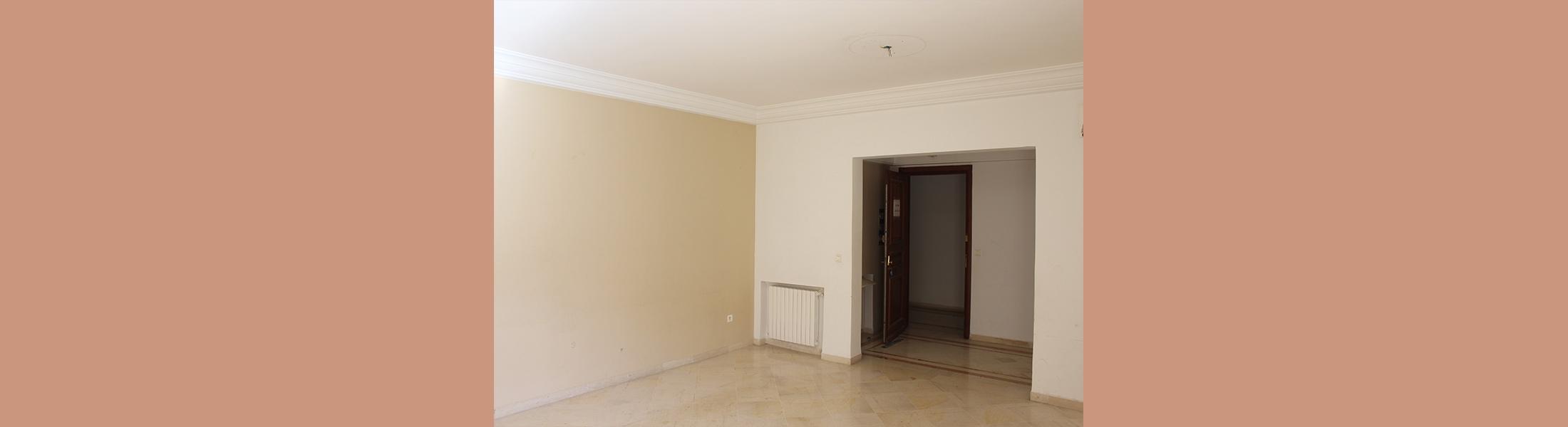الشقة تانيت سنتر 31