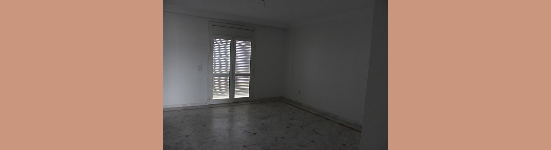 الشقة سيتي سنتر 4